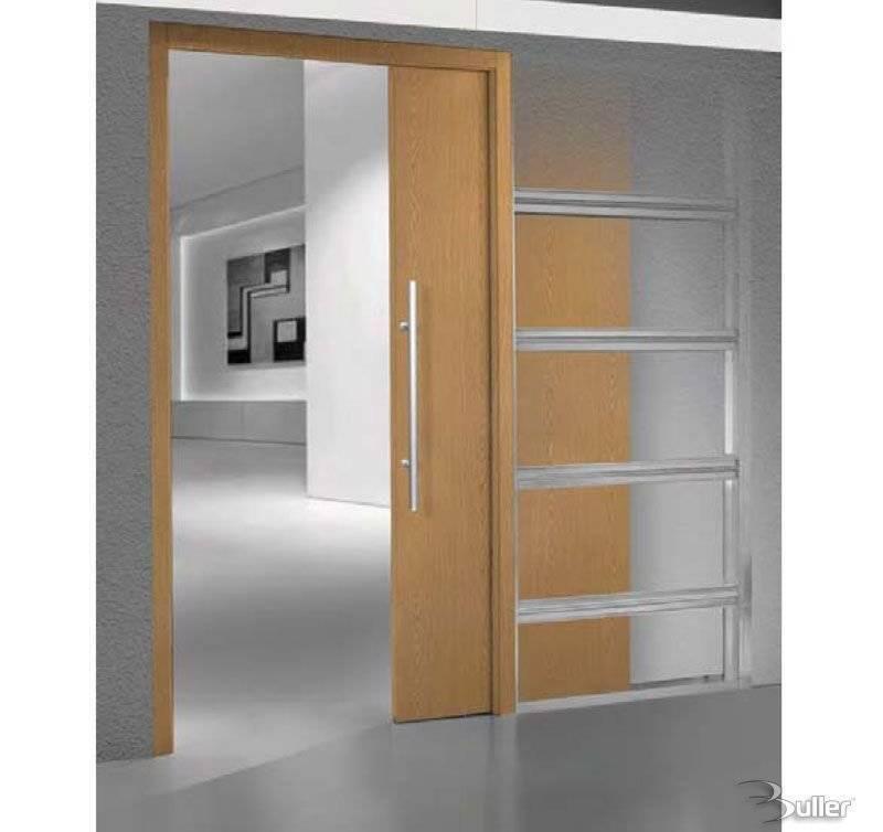 Pocket Doors: Gustavson Sliding Pocket Door Gear Kit